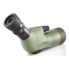 Image of Kowa TSN-553 Compact Angled Spotting Scope includes 15-45x Eyepeice