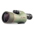 Image of Kowa TSN-554 Compact Straight Spotting Scope includes 15-45x Eyepeice
