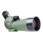 Image of Kowa Ultra Compact Garden Kit - TSN-501 Angled Spotting Scope & SV 8x25 Binoculars