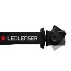 Image of LED Lenser H5 Core LED Headlamp - Black