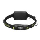 Image of LED Lenser NEO4 Headlamp - Black