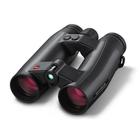 Image of Leica Geovid 10x42 3200.COM Rangefinding Binoculars