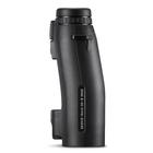 Image of Leica Geovid 10x42 HD-B 3000 Rangefinder Binoculars