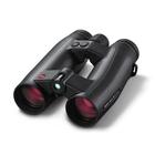 Image of Leica Geovid 10x42 HD-R 2700 Rangefinder Binoculars