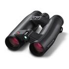 Image of Leica Geovid 8x42 HD-B 3000 Rangefinder Binoculars