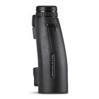 Image of Leica Geovid 8x56 HD-B 3000 Rangefinder Binoculars