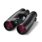 Image of Leica Geovid 8x56 HD-R 2700 Rangefinder Binoculars