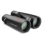 Image of Leica Noctivid 8x42 Binoculars - Black