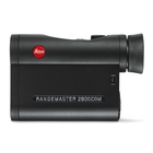 Image of Leica Rangemaster CRF 2800.COM