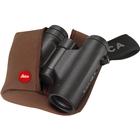 Image of Leica Trinovid HD 8x32 Binoculars