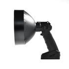 Image of Lightforce Enforcer 170 100W Handheld Light - Variable Power