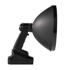 Image of Lightforce Enforcer 240 50W HID Handheld Light