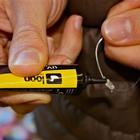Image of Loon UV Knot Sense