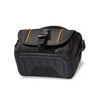 Image of Lowepro Adventura SH 110 II Camera Bag - Black