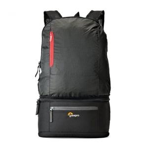 Image of Lowepro Passport Duo Beltpack - Black