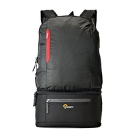 Lowepro Passport Duo Beltpack