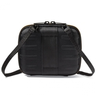 Image of Lowepro Santiago 30 II Camera Case - Black/Orange