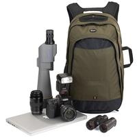 Lowepro Scope Photo Travel 350 AW Backpack