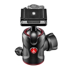 Image of Manfrotto MH496-BH 496 Centre Ball Head
