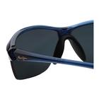 Image of Maui Jim Hot Sands Sunglasses - Natural Grey Lens