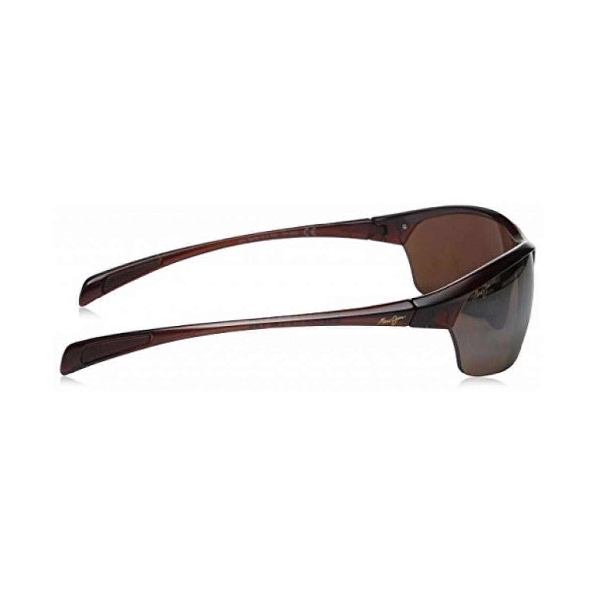 b8b141092bf ... Image of Maui Jim Hot Sands Sunglasses - HCL Bronze Lens ...