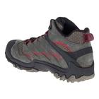Image of Merrell Chameleon 7 Limit MID WTPF Walking Boots (Men's) - Beluga