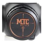 Image of MTC Optics King Cobra F2 4-16x50 IR Rifle Scope