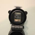 Image of MTC Optics Mamba Ultra Lite 3-10x40 Rifle Scope