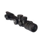 Image of MTC Optics Viper Connect 3-12x32 Rifle Scope