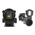 Image of MTC Optics Viper Pro 5-30x50 IR Rifle Scope