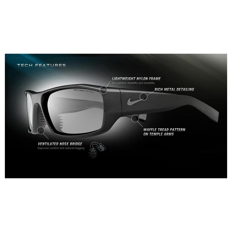 new concept 73df5 d2894 nike max optics brazen uk