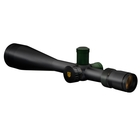 Image of Nikko Stirling Diamond Sportsman 10-50x60 SF IR Rifle Scope