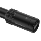 Image of Nikko Stirling Octa 2-16x50 Rifle Scope