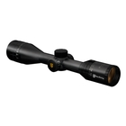 Image of Nikko Stirling Panamax 3-9x40 AO IR Rifle Scope