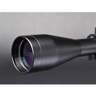 Image of Nikko Stirling Panamax 3-9x40 AO IR Rifle Scope