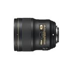 Image of Nikon AF-S NIKKOR 28mm f/1.4E ED Lens
