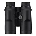 Image of Nikon LaserForce 10x42 Rangefinding Binoculars