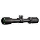 Image of Nikon Prostaff P3 2-7x32 Rifle Scope