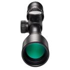 Image of Nikon Prostaff P3 3-9x40 Rifle Scope