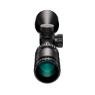 Image of Nikon Prostaff P3 3-9x50 Rifle Scope