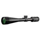 Image of Nikon Prostaff P3 6-18x40AO Rifle Scope