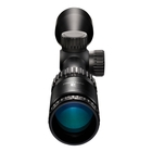 Image of Nikon Prostaff P5 2.5-10x42 Rifle Scope