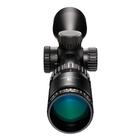 Image of Nikon Prostaff P5 3-12x42 SF Rifle Scope