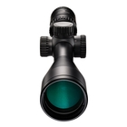 Image of Nikon Prostaff P5 4-16x42 SF Rifle Scope