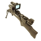 Image of NiteSite Viper Dark Ops Elite Night Vision