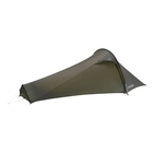 Image of Nordisk Lofoten 2 ULW Tent - Forest Green