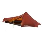 Image of Nordisk Lofoten 2 ULW Tent - Burnt Red
