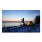 Image of Nordisk Svalbard 1 PU Tent - Dusty Green