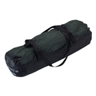 Image of Nordisk Svalbard 1 SI Tent - Forest Green