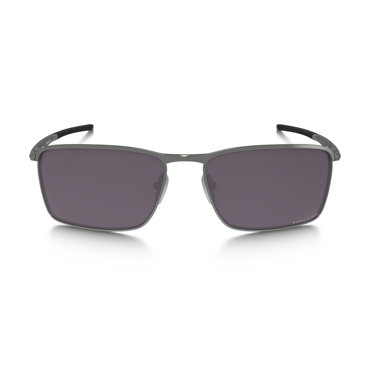 2320e09c205 ... Image of Oakley Conductor 6 Prizm Daily Polarized Sunglasses - Lead  Frame Prizm Daily Polarized